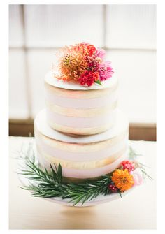 blanc-denver-wedding-think-pink-cake-florals-carrie-king-photographer-