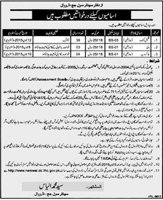 Jobs in District And Session Court Narowal Gardener No of position 03 Tamil Konda No Of Position 39 Qualification Jobs in District And Session Court Narowal