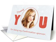 From Sponsor Confirmation Congratulations And Blessings Dove Card