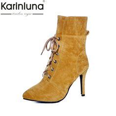 5b3c9022708 9 Best Mænds sko images