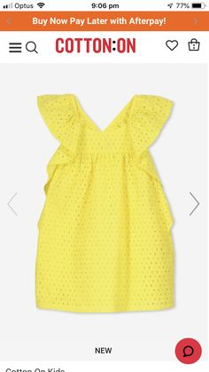 Bright coloured dresses for summer Buy Now, Bright, Summer Dresses, Cotton, Stuff To Buy, Fashion, Moda, Summer Sundresses, Fashion Styles