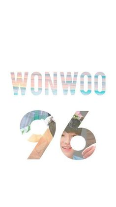 Wonwoo in seventeen Woozi, The8, Mingyu Wonwoo, Seungkwan, Seventeen Wonwoo, Seventeen Debut, Seventeen Number, Vernon, K Pop