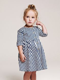 cute little girls dress...