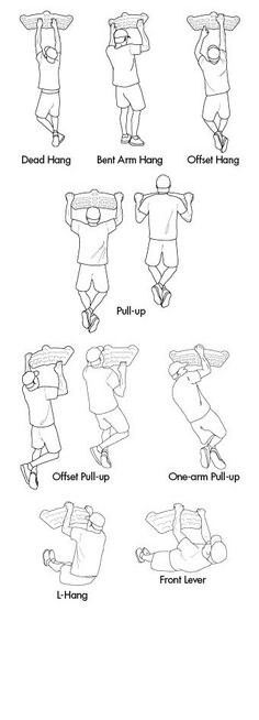 More Exercises