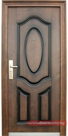 See how the door in your home will look- Виж как ще изглежда.- See how the door in your home will look- Виж как ще изглежда в… See how the door in your home will look- Виж как ще изглежда вратата в твоя дом See how the door in your home will look - - House Main Door Design, Wooden Front Door Design, Double Door Design, Door Gate Design, Room Door Design, Wood Front Doors, Door Design Interior, Wooden Doors, Front Design