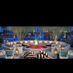 Red Rock Casino Resort & Spa Las Vegas