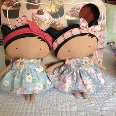 Orquídea de Feltro: Sweetheart Doll 2                                                                                                                                                      Mais