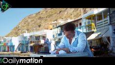 Μετά τις επιτυχίες του Mamacita Buena Sexy papi Hey Ma και Te quiero o Claydee έρχεται κι αυτό το καλοκαίρι να μας ξεσηκώσει με τους ρυθμούς του με το τραγούδιAlena. Η μουσική του Alena ανήκει στον Claydee και τον Pantelis L και οι στίχοι στους Claydee Andy Nicolas και Manolo Sosa Vegas ενώ το επίσημο lyric video που κυκλοφορεί ήδη στο YouTube έχει συγκεντρώσει ήδη πάνω από 600.000 προβολές μέσα σε λίγες ημέρες. Το βίντεο κλιπ σκηνοθέτησε ο Alex Konstantinidis. CONTACTS Licensing & Promo… Video Clip, Music, Te Quiero, Life, Musica, Musik, Muziek, Music Activities, Videos