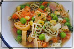 Vegan Month of Food. Motto, Food Tags, Vegan, Ethnic Recipes, Food Food, Vegans