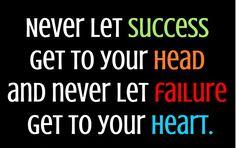 Never let down Yourself #Iserveradmin