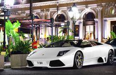 Monte-Carlo Night Life | Flickr - Photo Sharing!