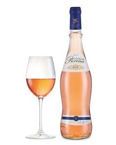 Een van de beste wijnen ter wereld komt van Aldi - De Standaard: http://www.standaard.be/cnt/dmf20170602_02909100?utm_source=facebook
