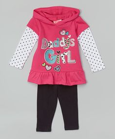 Shop girls (2T-4T) | zulily
