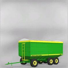 ModHub   Farming Simulator Simulation Games, Farming, Real Life, Author, Social Media, Train, Writers, Social Networks, Strollers