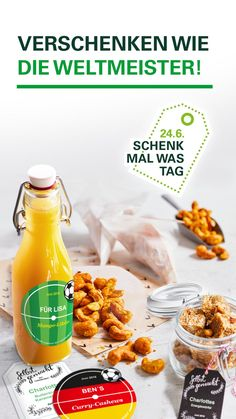 Salatdressing auf Vorrat super lecker Salad dressing in stock super delicious by A Thermomix ® recipe from the category of basic recipes www.de, the Thermomix® Community. Mayonnaise, Mc Do, Mango Sauce, Strawberry Sauce, Chicken Tikka Masala, Pampered Chef, Sweet And Spicy, Muesli, Pina Colada
