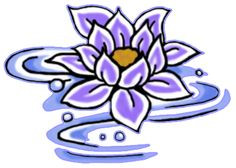 Tribal Lotus Flower Tattoo | lotus-flower-tattoos-65.png