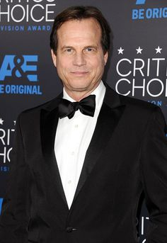 """""""It is with heavy hearts we share the news that Bill Paxton has passed away due to complications from surgery,"""" a family representative said in a statement.  """"A loving husband and father, Bill began his career in Hollywood working on films in the art department and went on to have an illustrious career"""
