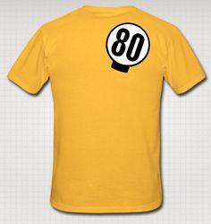 Finland, Retro, Sports, Mens Tops, T Shirt, Fashion, Hs Sports, Supreme T Shirt, Moda