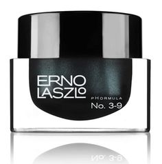 Erno Lazlo: The moment I walked up to the Erno Laszlo counter I created the most constant Lovemark that I will not do without. - Anita, Canada