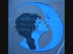 Moonbeam Sonata.-- (finisimo II)