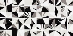Invista nos azulejos para transformar seu ambiente.