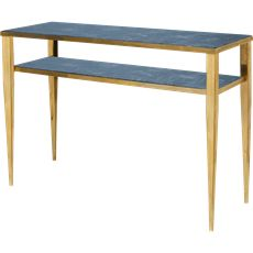 Tables - Andrew Kornat Designs