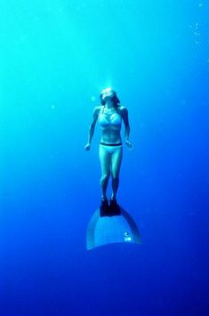 Freediving / Apnea Buceo libre en ascenso. #dive #scuba