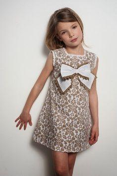 KUCADAS | #girls #fashion