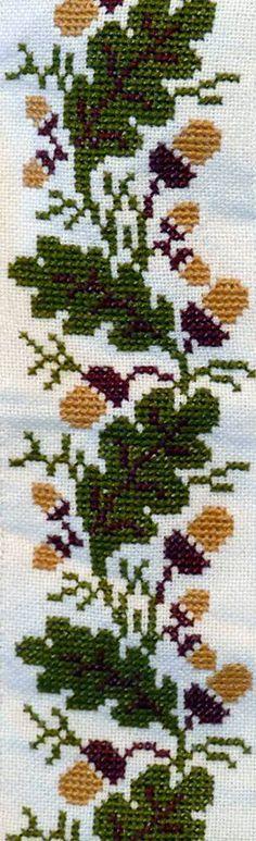 Ukraine , ♥ , from Iryna Cross Stitch Art, Cross Stitch Borders, Cross Stitch Patterns, Palestinian Embroidery, Types Of Stitches, Digital Scrapbook Paper, Knitting Stitches, Kids Rugs, Floral