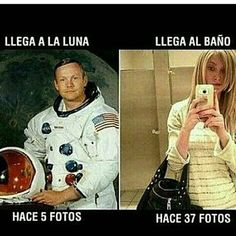 Whatveo: Los mejores Memes de la Web