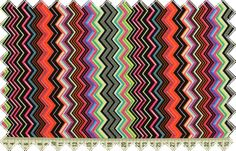 Cathy Fashion | látky metráž textil móda Image, Shopping