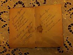 Γράμμα του 1900