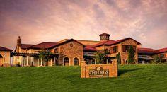 Childress Vineyards - Lexington NC