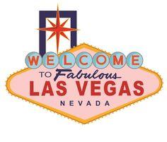 Las Vegas Casino Deko für Ihre High Roller Party Casino Party Deko, bei der Sie förmlich hören, wie in Las Vegas die Spielautomaten klingeln und die Showgirls tanzen! Ein tolles Mottoparty Thema, bei der Sie den Glanz der Wüstenstadt...