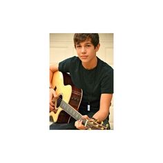 Austin mahone ❤ liked on Polyvore featuring austin mahone