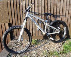 1d99223e1 23 Best Bike Stuff images