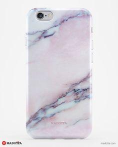 Madotta 色とりどり大理石柄iPhoneケース「マドッタ」 - ガジェットの購入なら海外通販のRAKUNEW(ラクニュー)