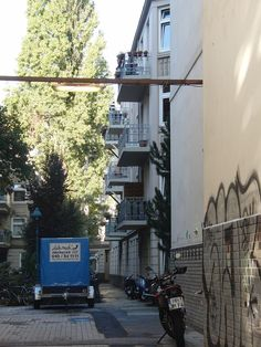 Karolinenstraße 4-5 Hof.jpg
