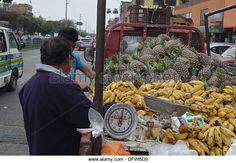Related image Market Stalls, Truck, Marketing, Image, Food, Eten, Trucks, Meals, Market Displays