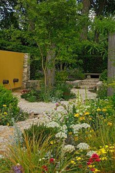 Jardins - Casa e Decoração -
