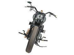 "Studio Shots of the ""Sportster Harley Davidson 48, Custom Sportster, Custom Bikes, Old School, Shots, Motorcycle, Studio, Retro, Custom Motorcycles"