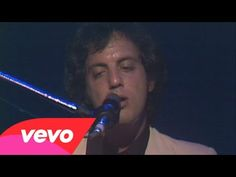 Billy Joel - Just The Way You Are (vevo video) This won Grammys for Song Of The Year and Record Of The Year in 1978. Billy Joel wrote this song about his first wife, Elizabeth whom he divorced in 1982. Joel performed this on Saturday Night Live in 1977, 3 months before it was released