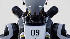 Robo Recall is a Virtual Reality-fun arcade style shoot em up; first person game, but in some ways may be a good training simulator for upcoming times in the...