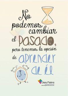 mejores amigas tumblr frases español - Buscar con Google