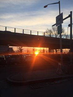 Mi mañana en Manhattan.  Salí a caminar en lugar de ir al...
