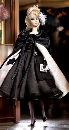 Midnight Mischief™ Fashion