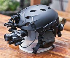 PT Bump Helmet $82+