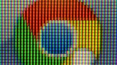 pixels zoom
