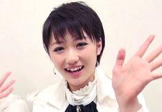 Twitter / UeDuu096: おい!やばいーー!!!! このファルスがイケメンすぎる~(´ ...