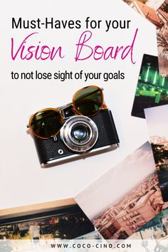 An essential tool to motivate yourself is to keep your goals in mind, and that wonderfully works with a vision board. It is a collection of words and images that motivate you, help you to believe in yourself and conjure up a smile on your face. I will give you ideas for your personal vision board and show you what you need to create it. #visionboardexamples #motivation #goalreminder #visionboardideasdiy #howtodoavisionboard #visionboardinspiration #makinavisionboard #goalboardideas #moodboard Digital Vision Board, Goal Board, Creating A Vision Board, Need Motivation, Daily Goals, Meaningful Words, Motivate Yourself, The Conjuring, Board Ideas